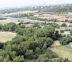 El Pleno rechaza por unanimidad la instalación de un vertedero en el municipio