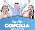 'Sanse Concilia' inicia el curso escolar con un amplio programa de actividades para hacer la vida más fácil a las familias del alumnado