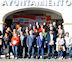 La Red de Infancia y Adolescencia celebra en 'Sanse' su pleno el 'Día de los Derechos de la Infancia'