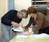 Cursos y talleres de la Concejalía de Igualdad para el próximo trimestre