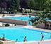 Las piscinas municipales de verano abren sus puertas al público a partir del 15 de junio con reserva online