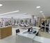 Las Bibliotecas Municipales y las del resto de la Comunidad de Madrid,  con un solo carné