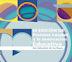 Un total de 24 proyectos se presentan a la III Edición de los Premios Locales a la Innovación Educativa