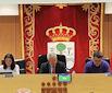 El Gobierno lamenta que la oposición impida debatir con urgencia unos presupuestos esenciales para San Sebastián de los Reyes