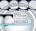 Convocada la IV edición de los Premios Locales a la Innovación Educativa