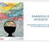 Sanseduca y Gamesanse, las guías de actividades municipales para el curso 2018/2019