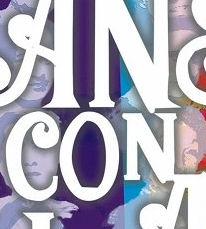 Sanse rinde homenaje durante sus fiestas a 40 mujeres españolas destacadas en diversos ámbitos
