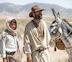 La Muestra de Cine y Derechos Humanos incluye tres preestrenos y una selección de las mejores cintas del año