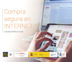 Recomendaciones de la OMIC para hacer una compra segura por Internet