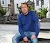 El poeta canario Pedro Flores gana el Premio Nacional de Poesía José Hierro de la Universidad Popular