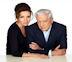 Ana Belén pone en escena la 'alquimia literaria' del Nobel Mario Vargas Llosa