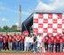 Gabriel Pedregal 'Gabi' dará nombre a los campos de fútbol de Dehesa Vieja
