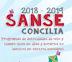 El programa municipal 'Sanse Concilia' prepara el 7 de diciembre y el periodo no lectivo de las Fiestas de Navidad
