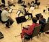 La Escuela Municipal de Música y Danza celebra su 25 aniversario