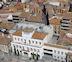 El Pleno del Ayuntamiento aprueba inicialmente las Ordenanzas Fiscales para 2015