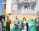 El Ayuntamiento y Ecovidrio lanzan un reto a los vecinos para promover el reciclaje de envases de vidrio
