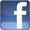Nuestras Redes Sociales (contenido no accesible)
